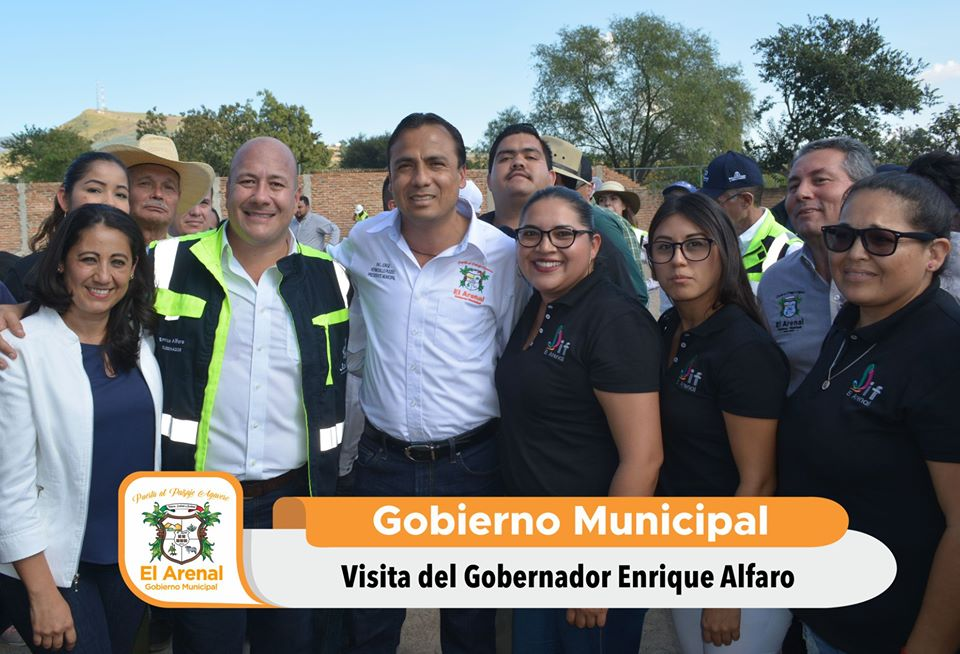 https://www.facebook.com/gobiernoelarenal/videos/1186153084918333/